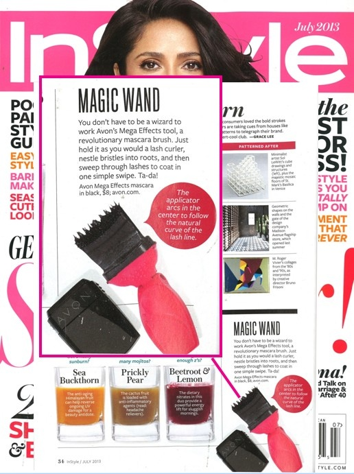 Coloring Effects Online : 24 best images about avon mega effects mascara on pinterest