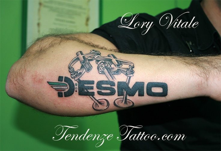 Google Image Result for http://www.tendenzetattoo.com/images/mixed/desmo-ducati-valvole%2520desmo-tattoo%2520ducati.jpg