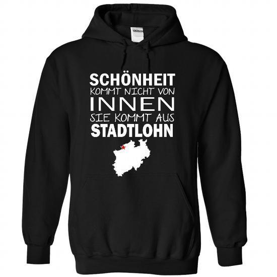 Stadtlohn 2015-2016 #sunfrogshirt #year