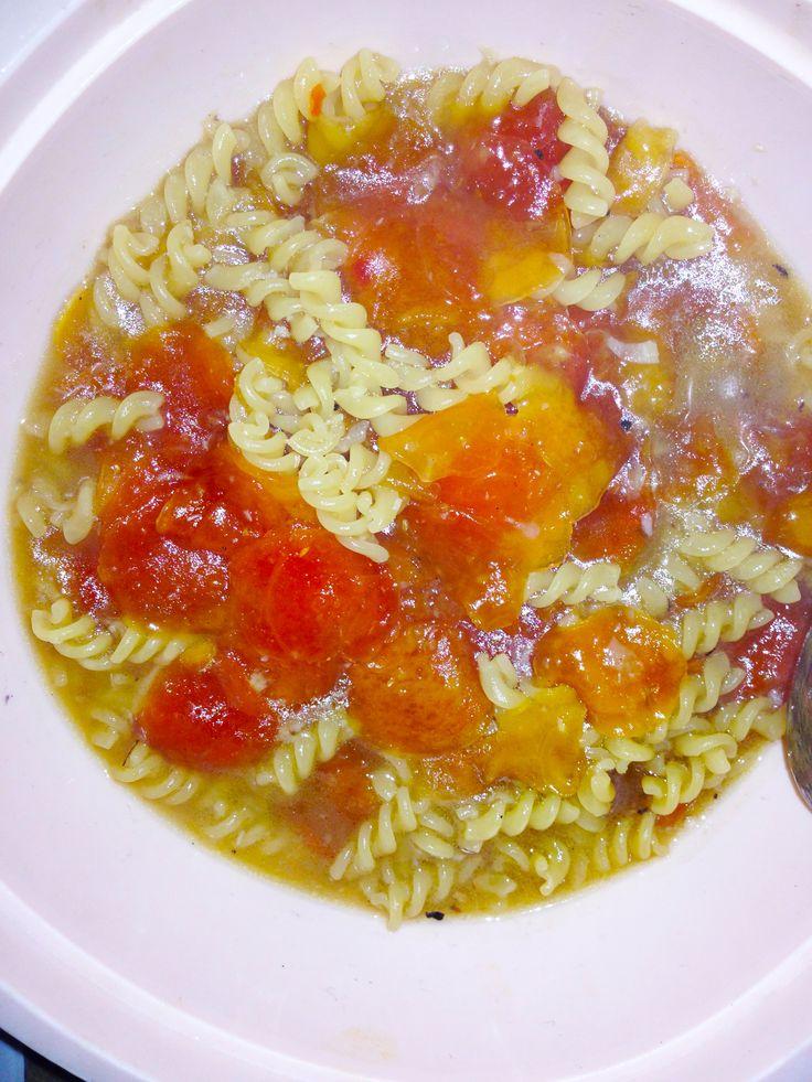 インドネシアなのに野菜もたっぷり! 西部ジャワ 「スンダ料理」の ... スンダ人イチオシのマカロニスープ料理! SEBRAK (スブラック)