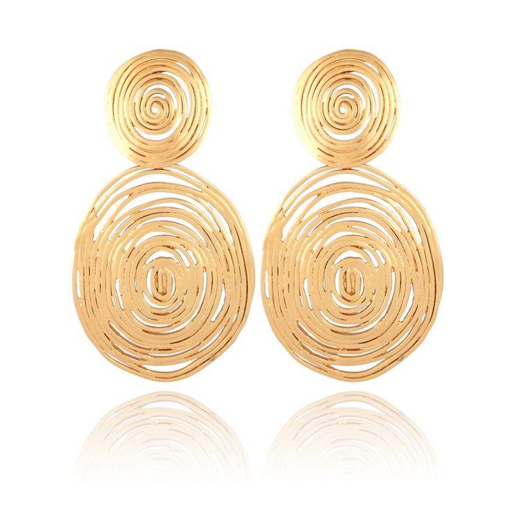 #gasbijoux #bijoux #mode #fashion #jewellery #paris #marseille #sainttropez…