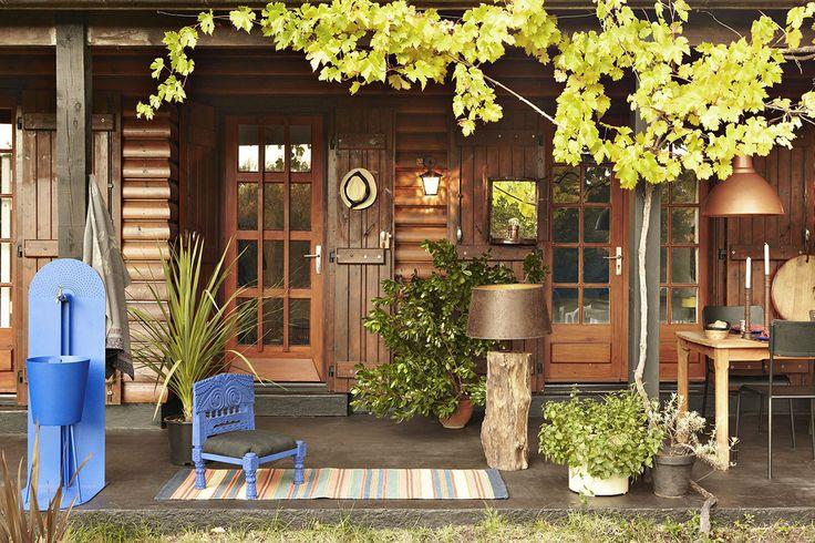 le thème Terrasse Béton Ciré sur Pinterest  Beton Ciré, Terrasse