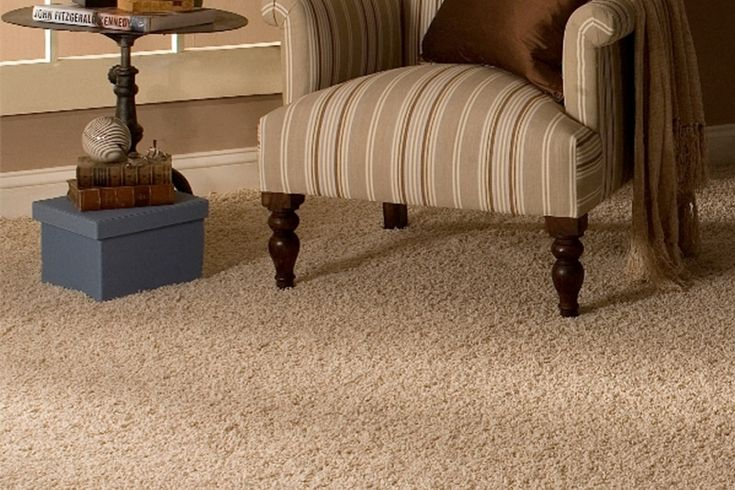 "Frieze Carpet Is Most Popular Style - http://www.extremelankc.com/frieze-carpet-popular-style/ : #CarpetTypes Frieze carpet, pronounced ""free, say,"" is one of the most popular styles of carpet because of its strength and wear resistance of the construction. It is hiding footprints and vacuum tracks. They are constructed with a high level of torque carpet, which relates to the treatment of..."