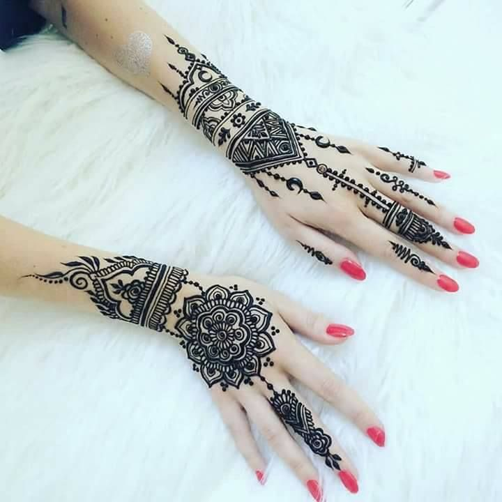 Cool Mehndi Patterns : Images about hd wallpapers on pinterest scenery