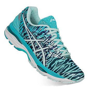 ASICS GEL-Cumulus 18 BR Women's Running Shoes