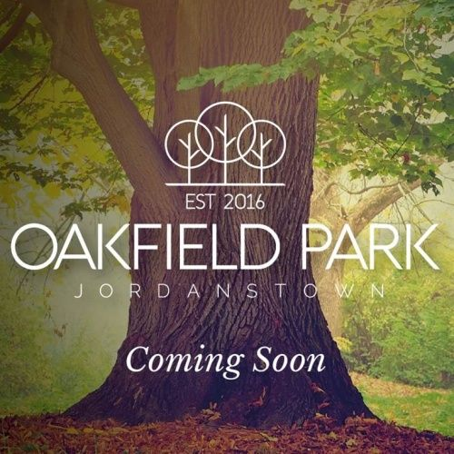 Oakfield Park, Jordanstown Road Jordanstown, Newtownabbey - New Homes and Apartments for Sale from Northern Ireland's Largest Property Website