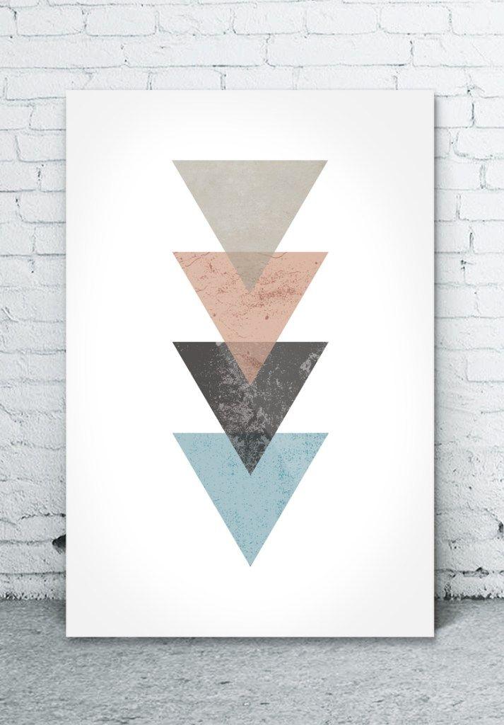 dudi-e-lariz-poster-triangulos