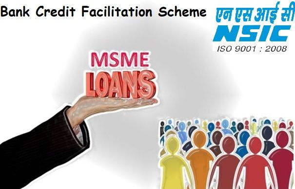 Pin By Ratna Mishra On Business Loans Facilitation Schemes Unsecured Loans