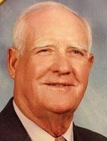 Sign and view the Guest Book, leave condolences or send flowers.  Clyde C.   Wrenn  April 29, 1926 -  January 2, 2017  Columbus, GA- Clyde C. Wrenn, 90, of Columbus, Georgia, passed away on Monday, January 2, 2017 at St. Francis Hospital.  Mr. Wrenn was born April
