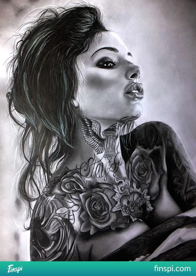 week;) #drawing