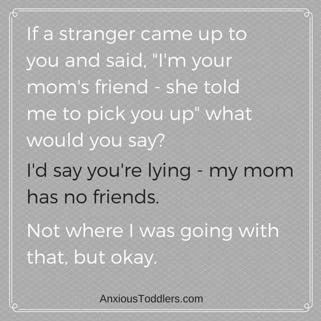 Hilarious Parenting Memes of the Week! Such a funny list of parents to follow! #parentingmemes