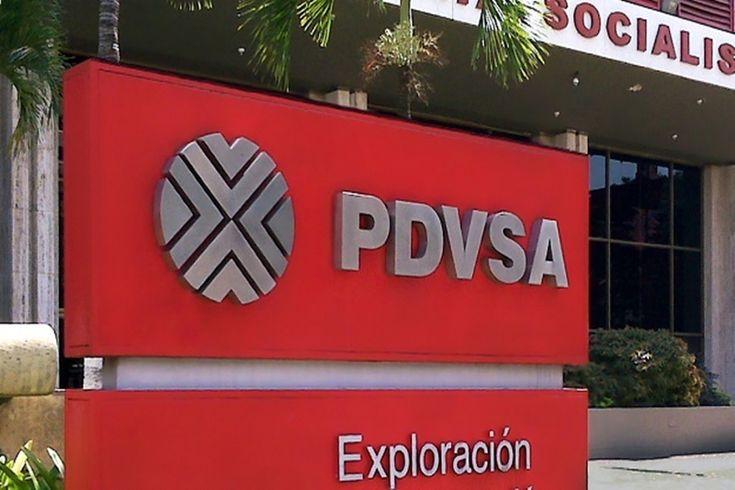 ¡LES DIERON CON TODO! Fiscales de EE.UU. en Houston presentaron cargos contra cinco ex funcionarios de Pdvsa