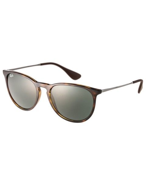 Ray-Ban Erika solbriller
