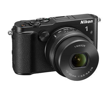 Nikon Россия - Цифровые фотокамеры - Nikon 1 - Nikon 1 V3 - Цифровые фотокамеры, D-SLR, COOLPIX, Объективы NIKKOR