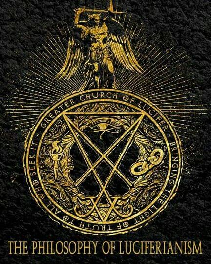 959 Best Images About Lucifer On Pinterest: 15 Best Images About All Hail Lucifer On Pinterest