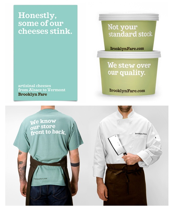 249 best Communication images on Pinterest Architecture - restaurant statement