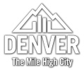 Denver, Colorado Must See Attractions | VISIT DENVER  this is a great site It lists so many things. Went to Denver every summer the first 21 yrs of my life. Visit on occasion now and there is so much more now.