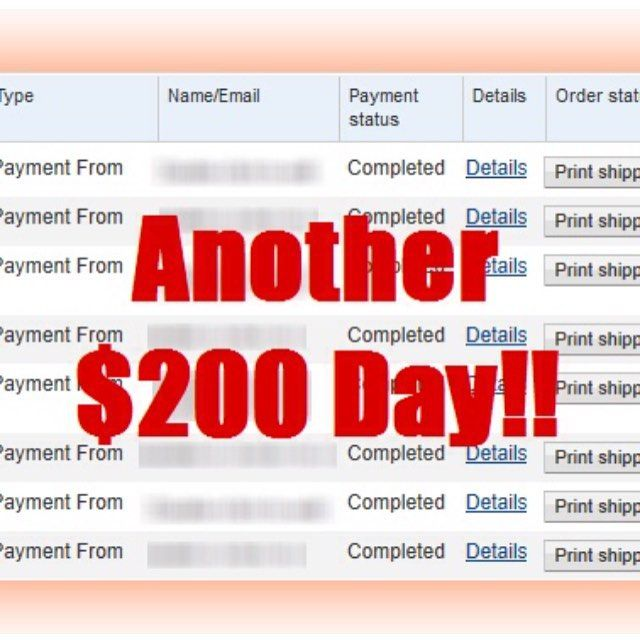how to make free paypal money instantly