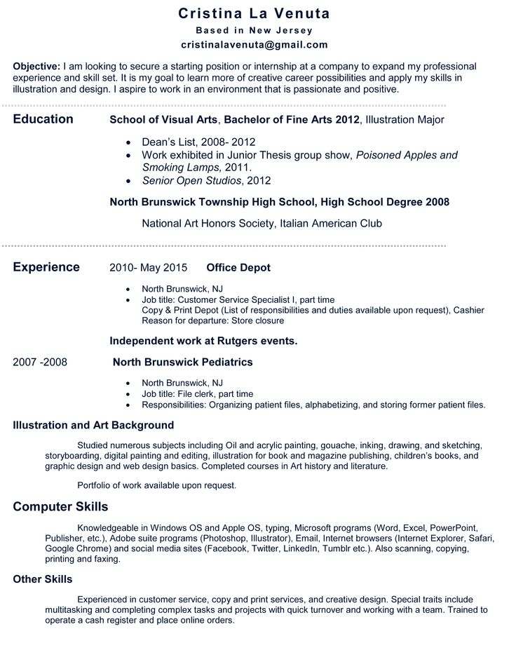 25 best The Beautiful Monster images on Pinterest Birth, Dr who - office depot resume paper