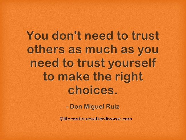 81 Best Don Miguel Ruiz Quotes Images On Pinterest