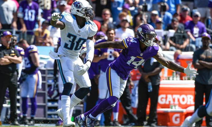 Jason McCourty could deepen Browns shallow cornerback depth = The ideal situation for Jason McCourty would have been a spot on the New England Patriots roster playing alongside his twin brother Devin. Bill Belichick hasn't called yet and training camp is.....