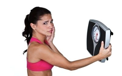 4 Ways Your Habits are Ruining Your Weight Loss Progress - http://wp.me/p3EufV-pxW #BadRelationships, #Pollution, #WeightLoss