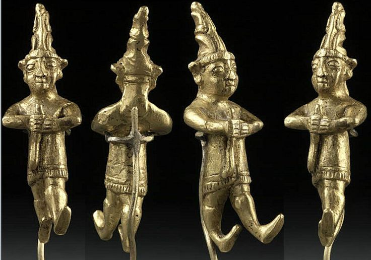 """MessageToEagle.com – Hittites were one of the most important ancient civilizations of Asia Minor.They ruled the central Anatolian kingdom of Hatti from c. 1900 – 800 BC., andworshiped a number of gods and goddesses; they were described as the """"civilization of 1,000 gods"""". As the conquerors of many lands, the Hittites found it useful to …"""