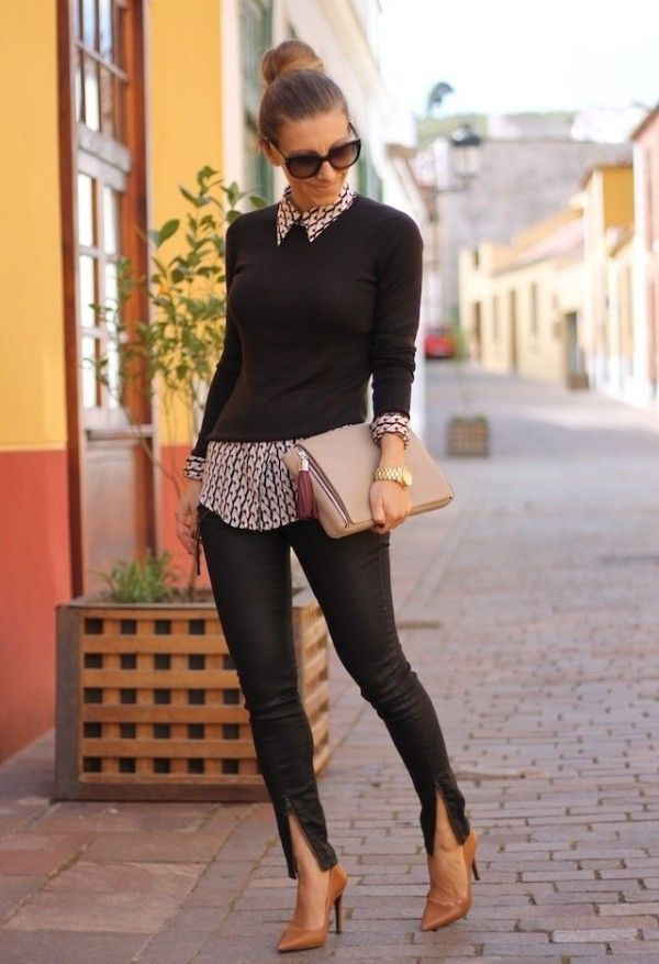 2017 Fashion Trend Tips