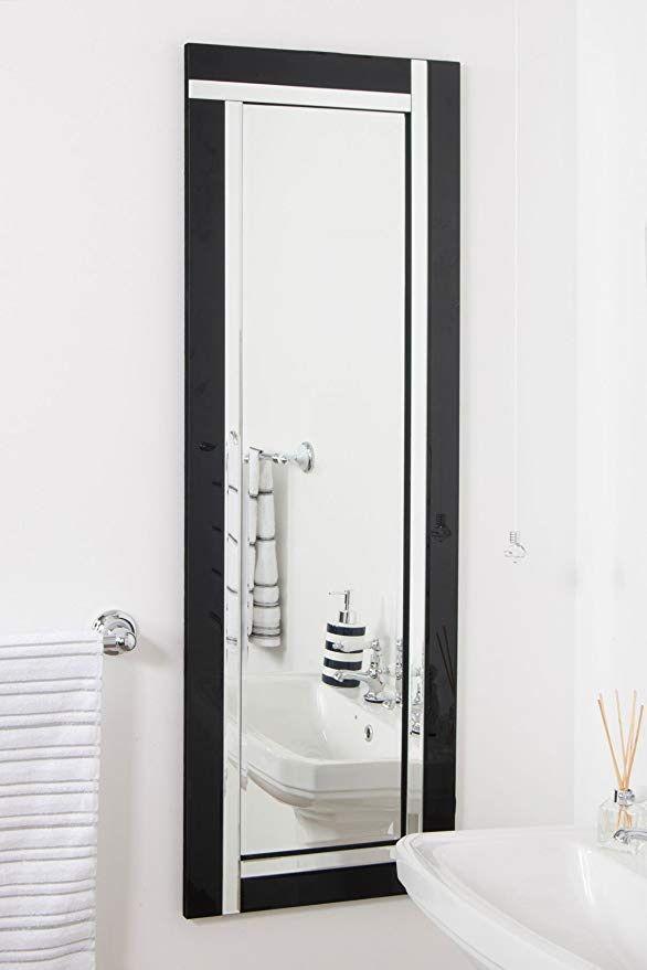 Epingle Par Deco M Sur Miroir Decoratif Miroir Rectangulaire
