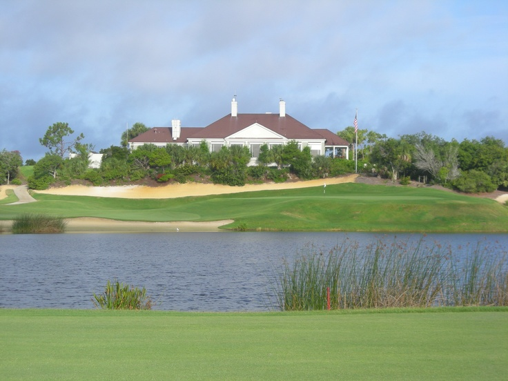 Man Cave Vero Beach : Best the great state of mississippi images on pinterest
