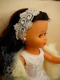 Un vestido perfecto para el baile de Año Nuevo   Vestida de debutante             El vestido está confeccionado en organza bordada en s...