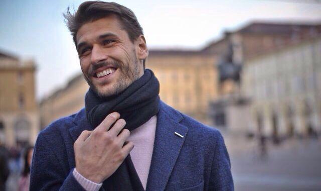 Juventus. Fernando Llorente.