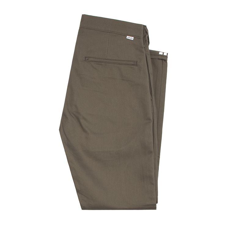 #jeansshop #newcollection #new #newproduct #newarrivals #fallwinter14 #fw14 #aw14 #autumnwinter14 #onlinestore #online #store #shopnow #fashion #mencollection #men #levisstrauss #leviscollection #leviscommuter #levis #commuter #pants #regulartaper #regularfit #taperedleg #zipfly #mediumrise #olivejungle #olive