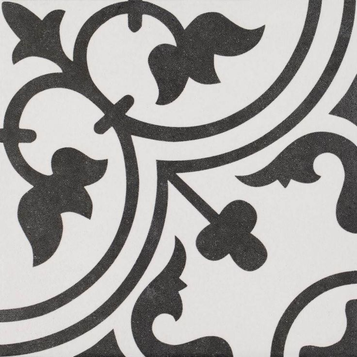 Arte White Tile