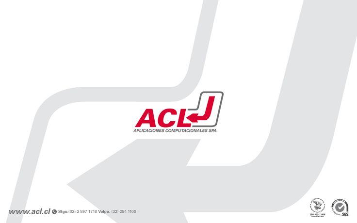 ACL | Fondo Corporativo  Transparente