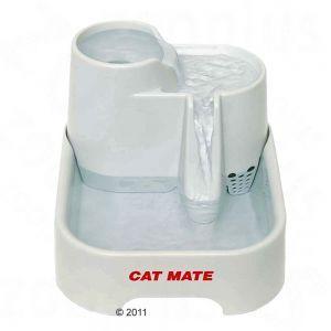 Ciotola per Gatti con acqua corrente