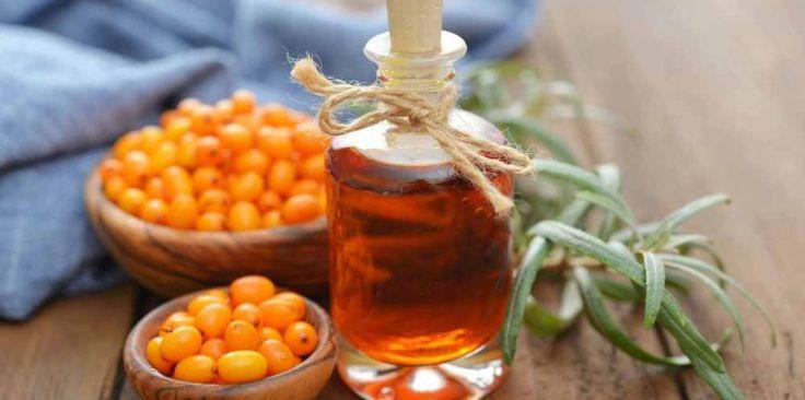 Tápláló homoktövis olaj A homoktövis az a gyümölcs, ami a legtöbb Omega-7 tartalommal rendelkezik, de bővelkedik Omega-3, Omega-6 és Omega-9-ben is. Valójában a makadámdió olaj és a zsíros halak azok a táplálékok, amik szintén kiemelkedő mennyiségben tartalmaznak Omega zsírsavakat. Hogy miért is fontosak? Azért, mert hozzájárulnak a szív egészségéhez, és csökkentheti a 2-es típusú cukorbetegség