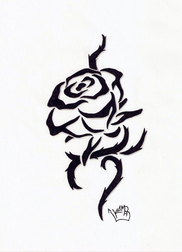 cute tattoo ideas for girls on hip | Cute Hip Tattoos Tattoo Art For Girls Woow This Cat - kootation.com