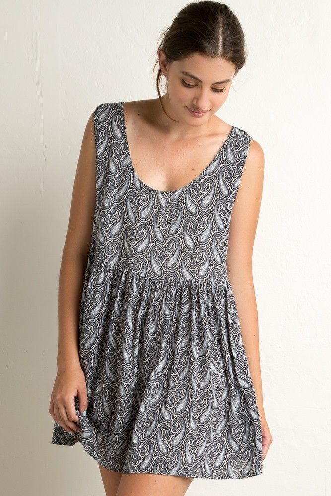 Brandy ♥ Melville | Annie Dress - Clothing