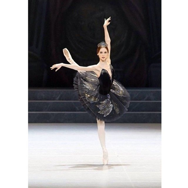 Odile please follow my friends ballet account @bestballerinas! they have such good feed  @bestballerinas @bestballerinas @bestballerinas @bestballerinas @bestballerinas @bestballerinas  help them get to 5k!!! #SvetlanaZakharova#Bolshoi#Ballet#Ballerina#BolshoiBallet#BolshoiBallerina#PrimaBallerina#PrincipleDancer#Principle#Love#Wow#Stage#Performance#Training#Dedication#Perform#Acting#EnPointe#HyperExtension#Extensions#Rehearsal#Russia#Russian