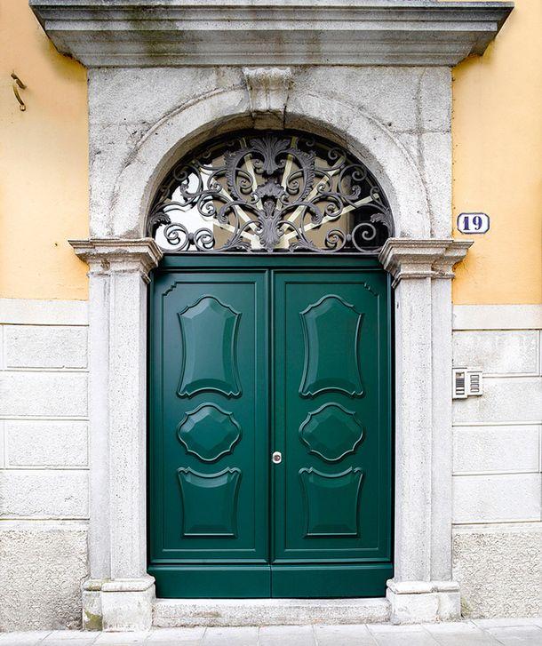 Bauxt, бронированная дверь из серии Elite, металл, МДФ.