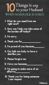 I love this. Words matter! Make sure you're giving 5-10 positive words for every negative. This list has some great ideas. Use them lots!