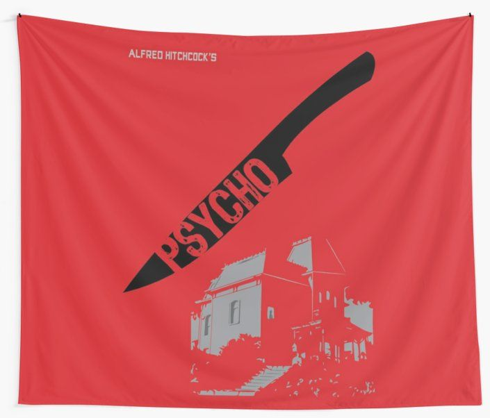 20% OFFsitewide. Use code FIRSTPLACE20. Psycho Movie Poster Wall Tapestry #valentinesdaygifts #valentines #valentinesday #walltapestry #sale #sales #deals #discount #movieposter #red #thrillermovie #home #life #love #psychomovie #hitchcock #homedecor #homegifts #style #redbubble #teen #dorm #teengifts #love #cinema #film #cinemagifts #classicmovies #hollywood #hitchcockmovie #online #shopping #style #awesome #cool #family #art #design #gifts #tapestry #movietapestry #cinephile #giftsforh