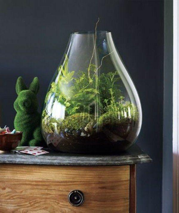 best 25+ zen garten mini ideas on pinterest | miniatur-zengarten, Garten und bauen