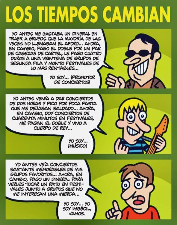 ☯☯☯☯☯ Ríete sin parar con lo mejor en chiste salvadoreno, memes graciosos para whatsapp gratis, chiste definition, chiste en ingles y español y humor para hombres. ➫ http://www.diverint.com/memes-matarse-risa-consumes-6-8-cervezas/
