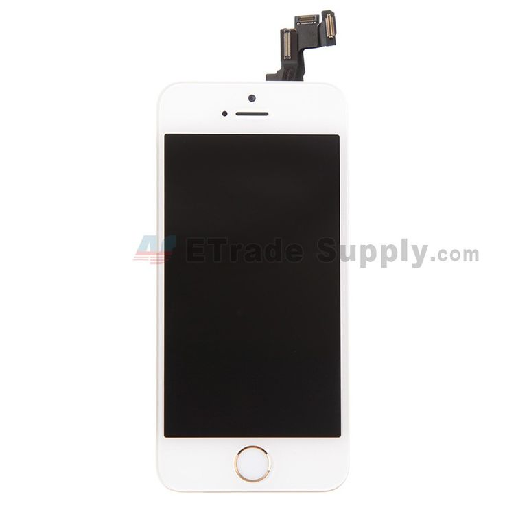 iphone 6 screen replacement kit with home button