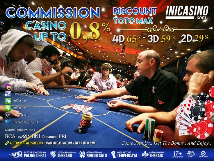 iniCasino - Agen Judi Bola dan Casino Terpercaya di Indonesia, Agen Casino SBOBET 338a, Agen IBCBET, Agen Casino Online, Agen Togel, Agen Tangkas