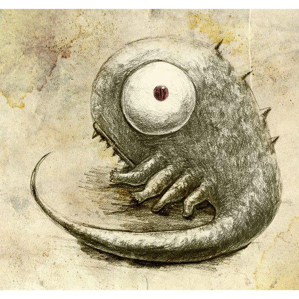 envy (fma) fullmetal alchemist hitsujikai homunculus monochrome no... ❤ liked on Polyvore