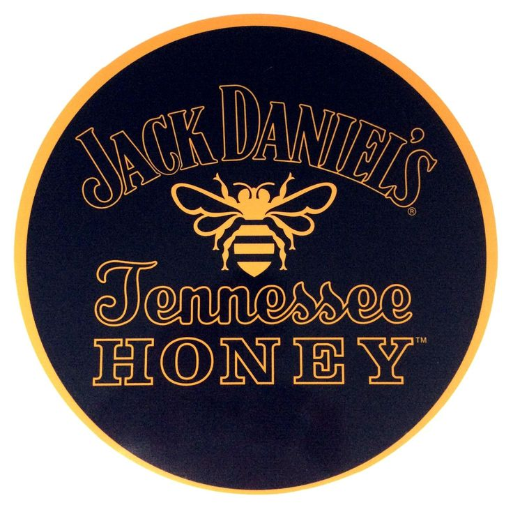 "7"" Diameter Round Metal Sign Indoor/Outdoor Use (rust-proof) Easy to hang Perfect for mancave, garage, bar or shop"