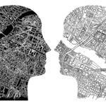 Oppiva organisaatio: Vapauta ideoiden virta työyhteisössäsi